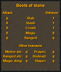 Boots_of_stone.png