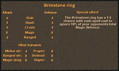 Brimstone_ring1.png