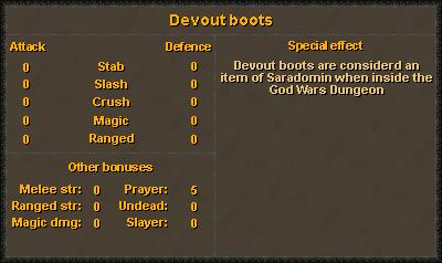 Devout_boots.png