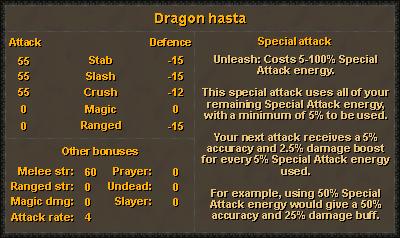 Dragon_hasta_new1.png