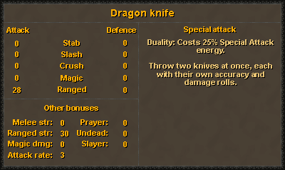 Dragon_knife_new.png