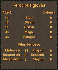 Ferocious_gloves.png