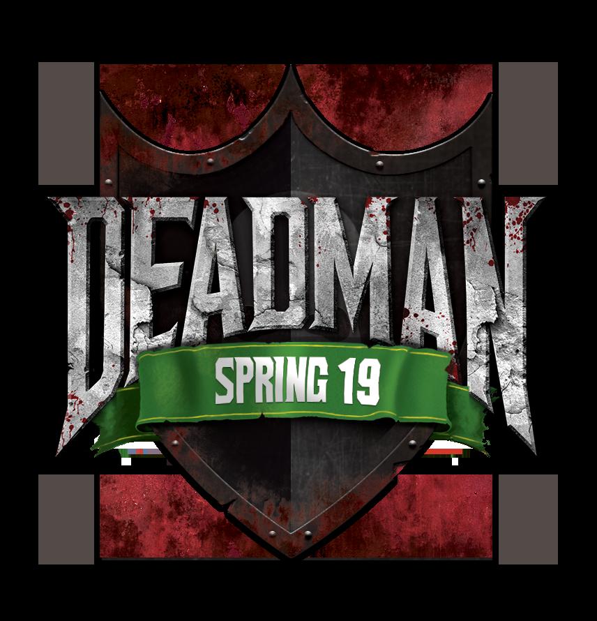The Schedule Of Old School RuneScape Deadman Spring Finals