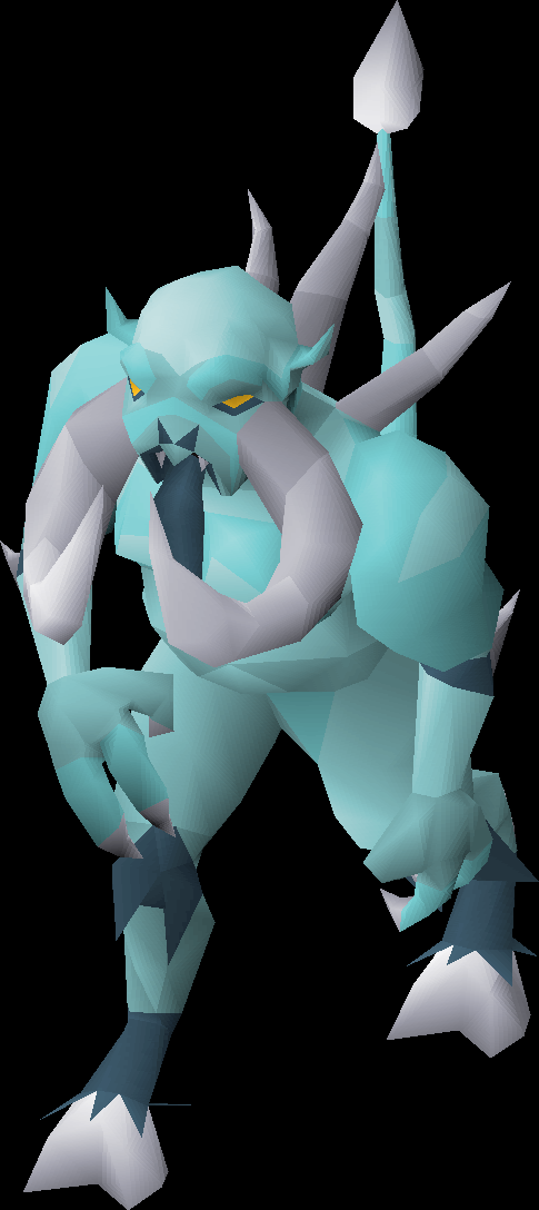 ice_demon.png