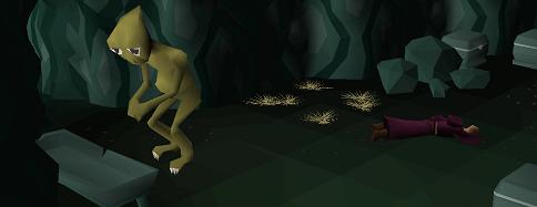 cox_creaturekeeper.PNG