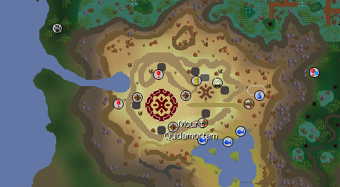 cox_map.PNG