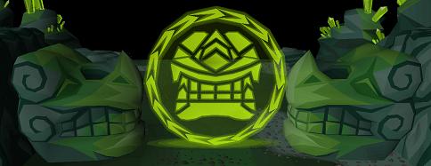 cox_symbol.PNG