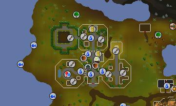 farming_guild.png