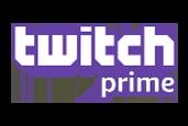 Twitch Prime Teaser Image