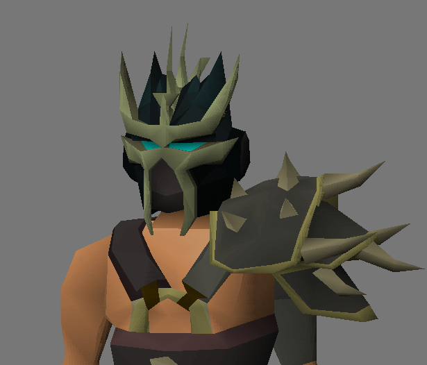 hydra_helm.png