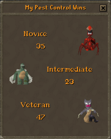 pest_control_board.png