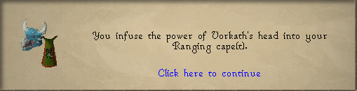 ranging_cape.png