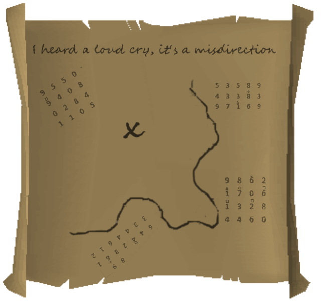 ctc2_clue_s9fgk291jall63k.png