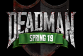 Here you can find some information regarding Deadman Spring Finals and Summer Season.