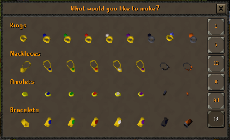 goldcrafting.png