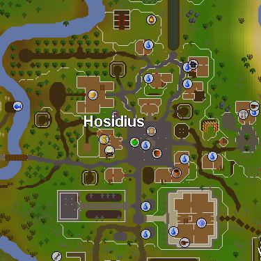 hosidius_town.png