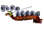 Following the game update at 11:30am GMT today (March 26th), Old School RuneScape encountered a few issues.