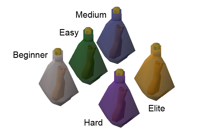 clue_bottles_new_col.png