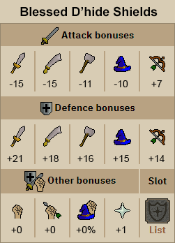 dhide_shields.png
