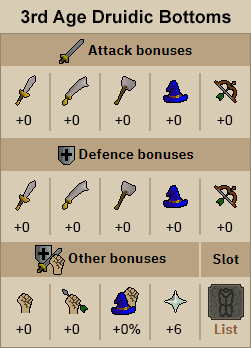 druidic_bottoms.png