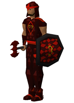 red_dhide.png