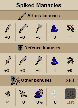 spiked_manacles.png