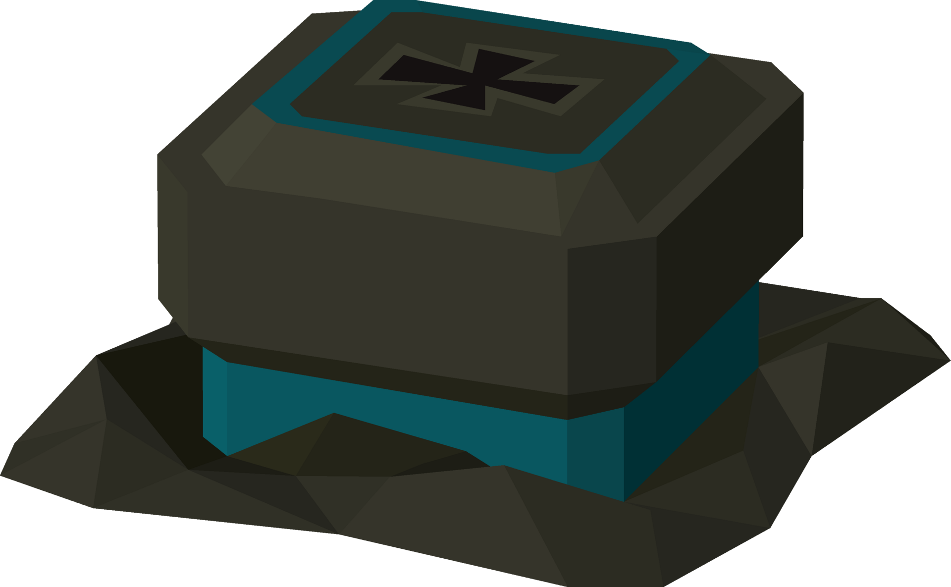 brimstone_chest.png