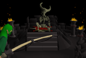 This week sees the release of content for the Deadman Mode Spring Finals and some updates from the QoL - Miscellaneous poll.