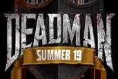 Deadman Summer Season Teaser Image