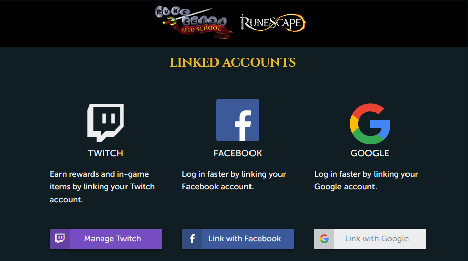 https://cdn.runescape.com/assets/img/external/oldschool/2019/newsposts/2019-03-28/linked_accounts.PNG