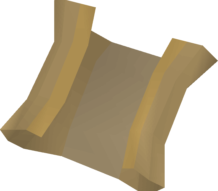clue_scroll.png