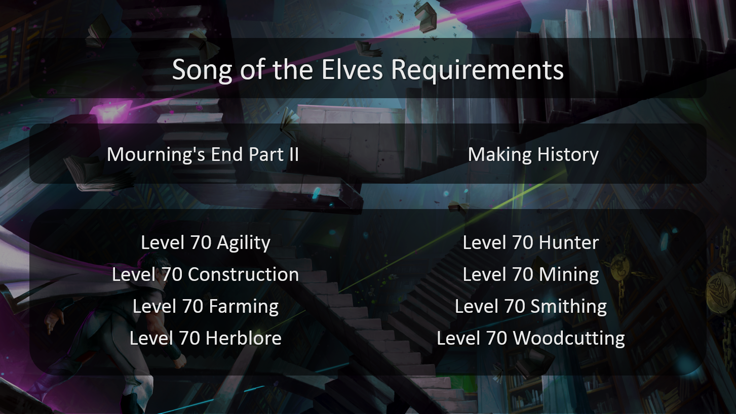 requirements.png