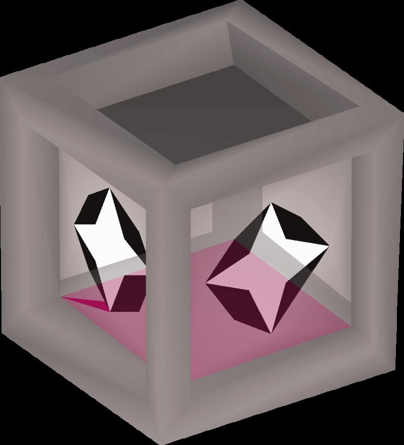 800px-Magic_box_detail.png