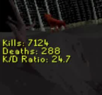 killdeath.png