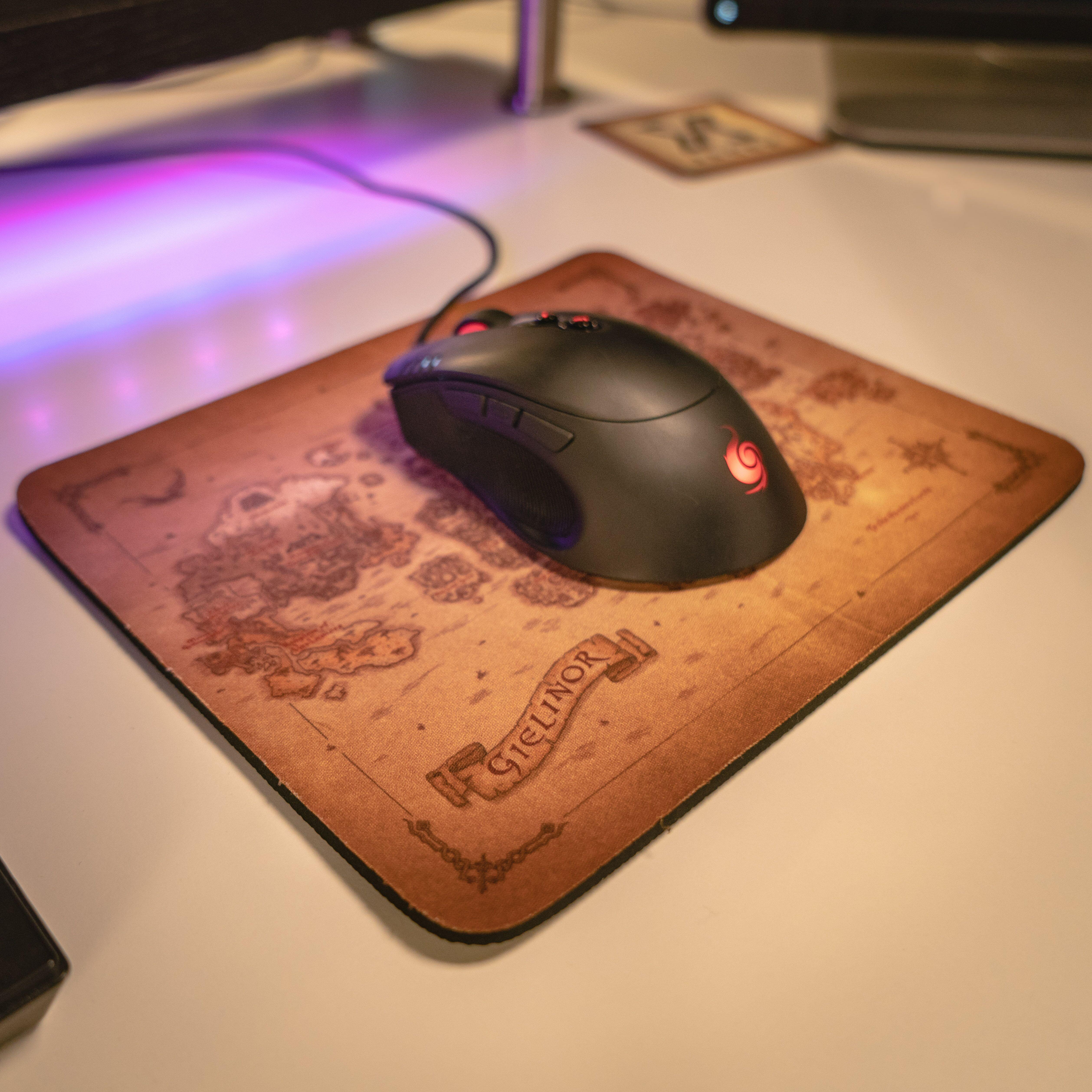 Osrs Mouse Keys Allowed