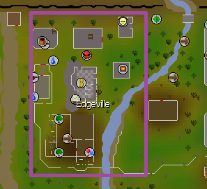 edgeville.png