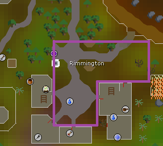 June 13, 2019 - PvP Improvements and W45 Changes - OSRS News