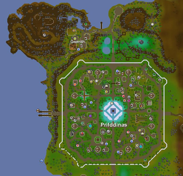 prifddinas_map.png