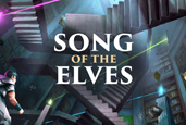 Catch up with the Song of the Elves team to hear about their progress on the quest and content in Prifddinas!