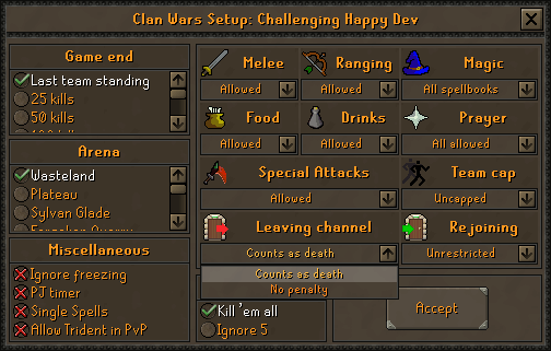 clanwars_dropdowns.PNG