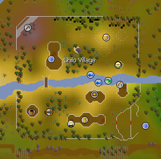 Shilo_Village_map.png
