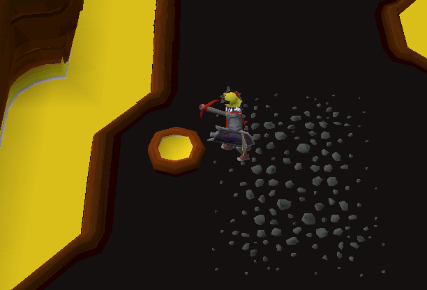 Volcanic_Mine_gas_vent.png