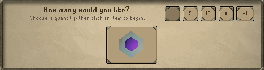 https://cdn.runescape.com/assets/img/external/oldschool/2019/newsposts/2019-08-01/orbs.PNG