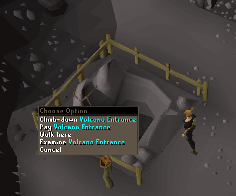 https://cdn.runescape.com/assets/img/external/oldschool/2019/newsposts/2019-08-01/volcanic%20mine.PNG