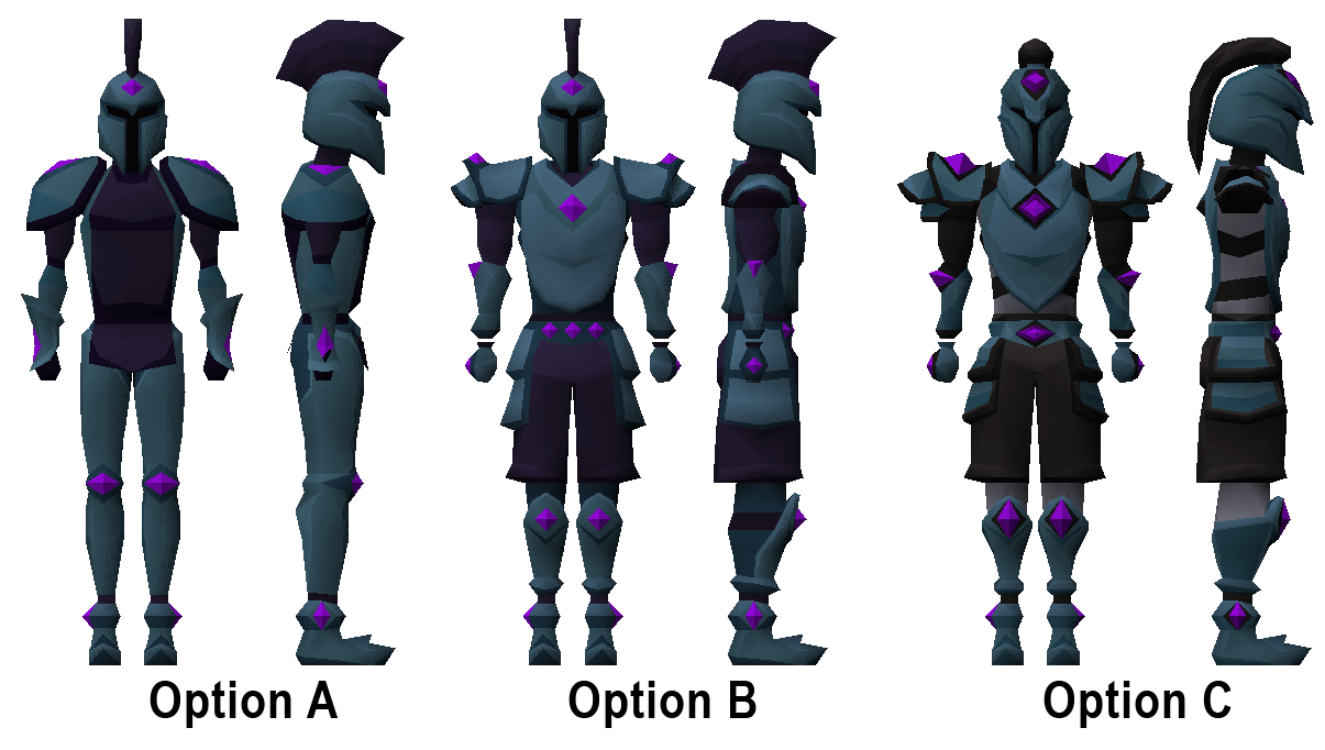 https://cdn.runescape.com/assets/img/external/oldschool/2019/newsposts/2019-09-04/dragonstone_armour.png