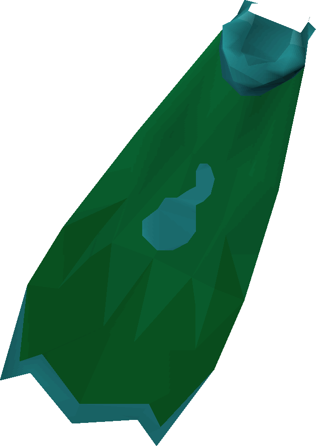 Imbued_guthix_cape_detail.png