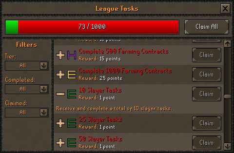 https://cdn.runescape.com/assets/img/external/oldschool/2019/newsposts/2019-09-11/leaguetasks1.png
