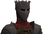 This week sees the release of a rewards beta for the upcoming Nightmare of Ashihama boss as well as Abyssal Sire improvements.