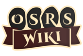 Wiki Integration Teaser Image