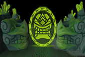 This week we continue with the improvements to the Chambers of Xeric raid that came from Poll #71.